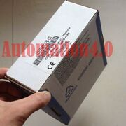 1pc Brand New Fanuc Ic695rmx128-cg One Year Warranty Free Shipping Fast Delivery