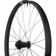 Crank Brothers Synthesis E 11 Hydra Carbon Boost Wheelset - 27.5in