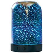Ultrasonic Aroma Diffuser Stargaze 100 Ml 16 Different Color Changing Options