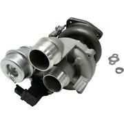 Turbocharger 11657600890 For Mini Cooper Countryman Paceman 2013-2016