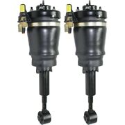 Shocks For 2003-2006 Ford Expedition Front Left And Right Set Of 2
