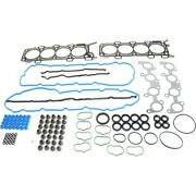 Set Head Gasket Sets For F150 Truck Ford F-150 Mustang 2011-2014