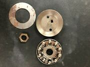 Ferguson To20 To30 Tractor Governor 529737m91