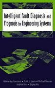 Intelligent Fault Diagnosis Methods And Case S Vachtsevanos Hess Lewis+=