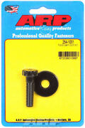 Arp 254-1001 Sbf Cam Bolt Kit Ford 302 351w