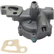 Oil Pump For Le Baron Town And Country Ram Van Truck Fury Dodge 1500 Jeep 2500