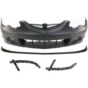Kit Auto Body Repair Front Ac1000143 Ac1026102 Ac1027102 Ac1093106 For Rsx