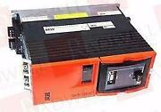 Sew Eurodrive Mds60a0015-5a3-4-00 / Mds60a00155a3400 Used Tested Cleaned