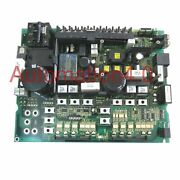 1pc Used Fanuc A20b-2002-0062 Tested In Good Condition Free Shipping