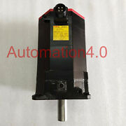 1pc Used Fanuc A06b-0078-b704 Tested In Good Condition Quality Assurance