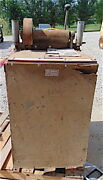 Gilson Mechanical Testing Screen Model Cl-325 With 3 Drawer Screens - S3450x