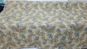 Tapestry Upholstery Fabric By The Yard 54 Wide Quality Fabric For Sofas And Chair