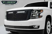 T-rex Grilles 6310561-br Stealth Torch Series Led Light Grille