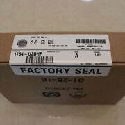 New 1784-u2dhp /a Usb-to-data Highway Plus Cable 1 Year Warrantyxr