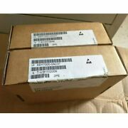 New In Box 1pc Siemens 6sy7000-0ac37 Converter Special Igbt Module