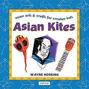 Asian Kites Asian Arts And Crafts For Creative Kids Asian Arts And