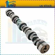 Hydraulic Roller Camshaft Fit For 02-04 Chevrolet Tahoe Trailblazer Ext 5.3l