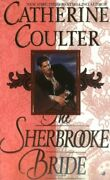 Complete Set Series Lot Of 11 Sherbrooke Brides Books By Catherine Coulter Twins