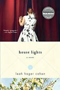House Lights By Cohen, Hager New 9780393332728 Fast Free Shipping-,