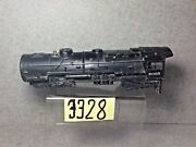 Lionel Postwar 2035 Just Shell For Parts Or Repair