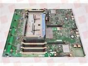 Hewlett Packard Computer 599038-001 / 599038001 Used Tested Cleaned