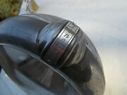Lincoln Unity Spotlight Spot Lamp 1950and039s 1940and039s For Parts Or Restoration