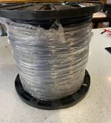 Carol 14 Mtw Or Awm 600 Volt 19 Strands Wire Length 2,000 Ft. Ships Fast