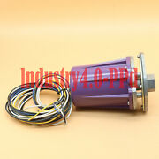 1pc New Honeywell C7012e 1104 Flame Sensor 1 Year Warranty Without Box Xr