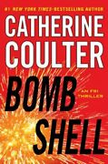 Bombshell An Fbi Thriller By Catherine Coulter