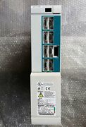 1pc Used Mitsubishi Mds-c1-v2-3535 Mdsc1v23535 Tested It In Good Conditionxr
