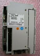 1pc Used Mitsubishi Fcae60d Nc Controller Tested It In Good Conditionandnbspxr