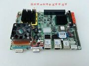 1pc For Used Ajin-n9452-2010-v10 Rev1.1 By Dhl Or Ems