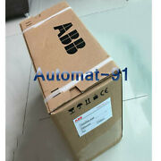 1pc Brand New Inverter Acs550-01-087a-4 37kw Acs55001087a4 One Year Warranty