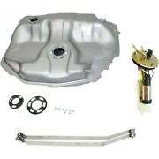 Fuel Tanks Gas Set Of 3 For Acura Integra 1998-1999