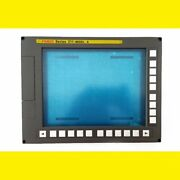 1pc New A02b-0303-d500 Front Cover + Sheet Metal + Key Membrane By Dhl Or Ems