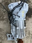 Used Transmission Fits Chrysler 300 Challenger Charger 3.6l 68283310aa