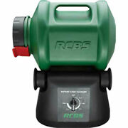 Rcbs Rotary Case Cleaner 240vac-intl 87006