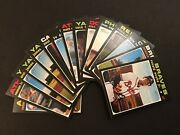 2020 Topps Heritage-401-500 Short Prints. Pick Your Player. Complete Your Set.