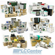 Piab Vacuum Products Kbc.200.200.120.s4.a3.m3 / Kbc200200120s4a3m3 Brand New