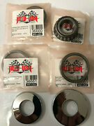 Imported Head Cup Bearing Races Big Twin 1949-l Sportster 1978-l 48315-60