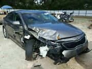 40k Mile Optima Automatic At Transmission 2.4l Us Built From 08/18/14 15 Oem