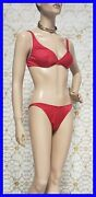 New Tom Ford For Red Swimsuit L Size