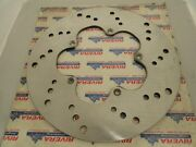 Fl-xl New Repo 1974-77 Stainless Steel Rotor 41807-74