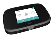Inseego Mifi 7000 Global Lte Mobile Hotspot
