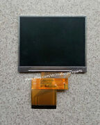 3.5and039and039 Tm1604 24064 Lcd Display Screen Panel