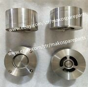 Fit Ingersoll Rand 23650625 Check Valve