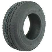 American Tire St205/75d X 14 C Imported Tire Only St205/75dx14 1st86