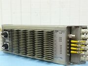 Phoenix Contact Ibs Ip 500 Ps-2-bs Interbus Power Supply 24vdc No Switch Cover