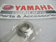 E84 Yamaha Spacer 1 663-45987-02 Oem New Factory Boat Parts