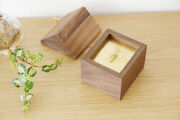 Recolle Japanese Hand Made Pet Urn In House Shape Pet Memorial